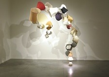Leah_Weinstein_art_Lampshades2-thumb