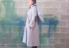 Leah_Weinstein_art_PillowJacket2_thm