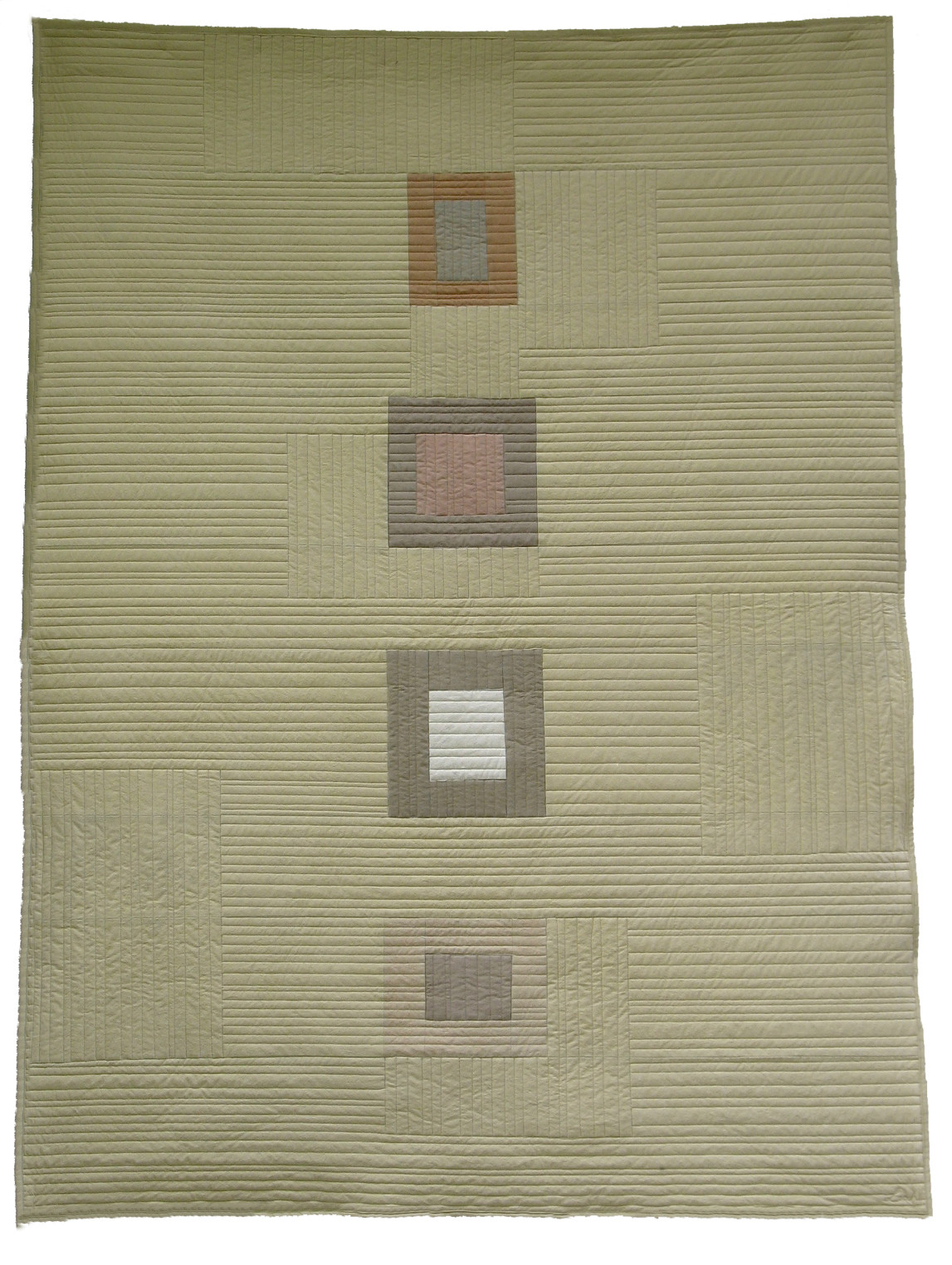 Leah_Weinstein_art_quilts_EarthTones2